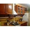 Цена снижена.  2-к хорошая квартира,  Соцгород,  Дворцовая,  транспорт рядом,  в отл. состоянии,  натяжные потолки,  кондиционер