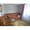 Цена снижена.  2-к светлая квартира,  Соцгород,  Дворцовая,  транспорт рядом,  шикарный ремонт,  с мебелью,  +свет и вода