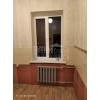 Цена снижена.  2-комнатная кв-ра,  Соцгород,  все рядом