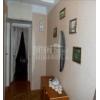 Цена снижена.  3-х комн.  просторная кв-ра,  Соцгород,  Парковая,  транспорт рядом,  с мебелью,  быт. техника,  ковры,  посуда