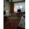Цена снижена.  3-к квартира,  Соцгород,  все рядом,  высокий цоколь