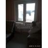 Цена снижена.  5-ти комн.  хорошая квартира,  Станкострой,  Днепровская (Дн