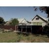 Цена снижена.  дом 4х11,  10сот. ,  Веселый,  все удобства,  вода,  дом с газом,  в отл. состоянии,  камин