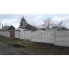Цена снижена.  дом 9х8,  8сот. ,  Ивановка,  все удобства в доме,  есть вода