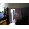 Цена снижена.  помещение под офис,  кафе,  магазин,  180 м2,  Соцгород