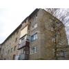 четырехкомн.  чудесная кв-ра,  Соцгород,  Парковая,  рядом р-н 35 школы