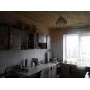 четырехкомнатная чистая квартира,  Лазурный,  Быкова