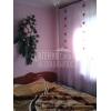 четырехкомнатная теплая квартира,  Соцгород,  все рядом