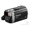 Цифровая видеокамера Panasonic SDR-T50