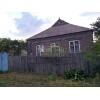 дом 10х12,  10сот. ,  Артемовский,  со всеми удобствами,  колодец,  дом с газом,  печ. отоп. ,  под ремонт
