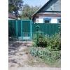 дом 6х11,  6сот. ,  Беленькая,  со всеми удобствами,  вода,  дом газифицирован