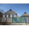 дом 6х12,  5сот. ,  Ивановка,  со всеми удобствами