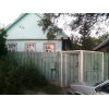 дом 6х7,  3сот. ,  Октябрьский,  все удобства в доме,  вода,  газ
