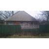 дом 6х8,  8сот. ,  вода,  все удобства в доме,  дом газифицирован