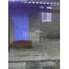 дом 6х9,  12сот. ,  Веселый,  все удобства в доме,  вода,  дом с газом,  +20 соток