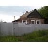 дом 6х9,  7сот. ,  Кима,  со всеми удобствами,  вода,  дом газифицирован