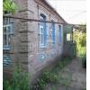 дом 6х9,  7сот. ,  Малотарановка,  есть колодец,  дом газифицирован