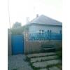 дом 7х14,  6сот. ,  все удобства,  вода,  дом газифицирован