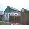 дом 7х7,  6сот. ,  Ивановка,  дом с газом