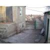 дом 7х8,  7сот. ,  Ясногорка,  вода во дворе,  есть колодец,  дом газифицирован,  новая крыша,  жилой флигель 24м2