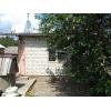 дом 8х8,  10сот. ,  Ясногорка,  колодец,  вода,  все удобства,  дом с газом
