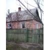 дом 8х8,  4сот. ,  Партизанский,  все удобства,  газ,  печ. отоп.