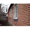 дом 8х8,  4сот. ,  Партизанский,  все удобства в доме,  дом с газом,  печ. отоп.