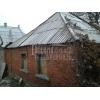 дом 8х8,  8сот. ,  дом с газом,  под ремонт