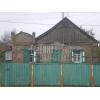 дом 8х9,  4сот. ,  Ивановка,  дом газифицир