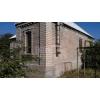 дом 8х9,  5сот. ,  Веселый,  камин,  крыша новая