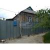 дом 9х19,  7сот. ,  Беленькая,  все удобства в доме,  вода,  есть колодец,  дом газифицирован