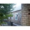 дом 9х9,  6сот. ,  Беленькая,  все удобства,  дом газифицирован,  заходи и живи