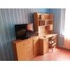 двухкомн.  квартира,  Даманский,  все рядом,  в отл. состоянии,  с мебелью,  +коммун.  платежи
