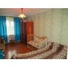 двухкомн.  квартира,  Соцгород,  Южная,  транспорт рядом,  в отл. состоянии