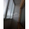 двухкомн.  прекрасная кв-ра,  Лазурный,  Софиевская (Ульяновская) ,  транспорт рядом,  в отл. состоянии,  встр. кухня,  с мебель