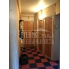 двухкомн.  прекрасная квартира,  Соцгород,  все рядом,  Под ремонт
