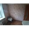 двухкомнатная чистая квартира,  Соцгород,  все рядом,  в отл. состоянии,  встр. кухня
