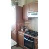 двухкомнатная шикарная квартира,  Лазурный,  Беляева,  транспорт рядом,  заходи и живи,  встр. кухня,  с мебелью