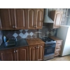 двухкомнатная теплая квартира,  Соцгород,  бул.  Машиностроителей,  в отл. состоянии,  с мебелью,  встр. кухня,  +коммун. пл.
