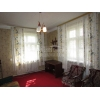 двухкомнатная теплая квартира,  Соцгород,  Шеймана Валентина (Карпинского) ,  транспорт рядом,  заходи и живи