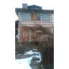 Эксклюзив!  2-этажный дом 5х10,  4сот. ,  Новый Свет,  со всеми удобствами,  вода,  газ
