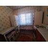Эксклюзив!  2-х комнатная шикарная квартира,  Лазурный,  Быкова,  транспорт