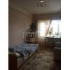 Эксклюзив!  3-х комнатная хорошая кв-ра,  Даманский,  все рядом,  заходи и живи