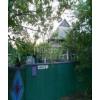 Эксклюзив!  дом 6х15,  6сот. ,  Беленькая,  со всеми удобствами,  во дворе колодец,  дом с газом