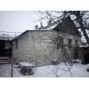 Эксклюзив!   хороший дом 7х12,   4сот.  ,   со всеми удобствами,   вода,   газ,   во дворе гараж-навес