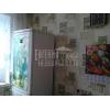 Эксклюзив!  трехкомнатная уютная квартира,  Софиевская (Ульяновская) ,  транспорт рядом,  лодж. пластик,