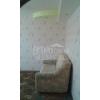 Эксклюзивное предложение.  1-комнатная светлая кв-ра,  Соцгород,  Мудрого Ярослава (19 Партсъезда)
