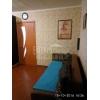 Эксклюзивное предложение.  2-х комн.  квартира,  Соцгород,  Дружбы (Ленина) ,  рядом Детская поликлиника