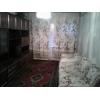 Эксклюзивное предложение.  2-х комнатная чистая квартира,  престижный район,  Нади Курченко,  транспорт рядом,  СУбсидия+коммун.