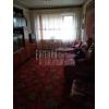 Эксклюзивное предложение.  2-комнатная уютная кв-ра,  в самом центре,  Юби